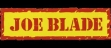 logo Emulators Joe Blade [UEF]
